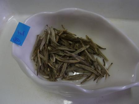 茉莉花茶 (3)
