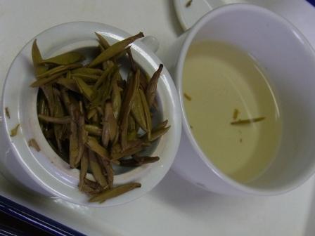 茉莉花茶 (4)
