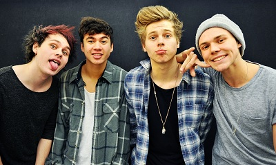 5 Seconds of Summer_01