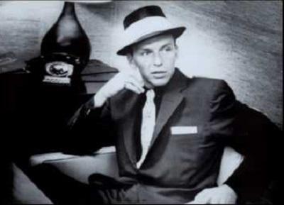 Sinatra_01