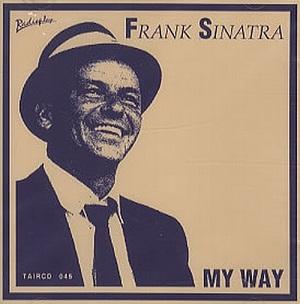 Sinatra_02