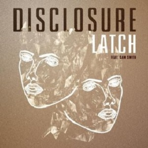Disclosure-Latch_01