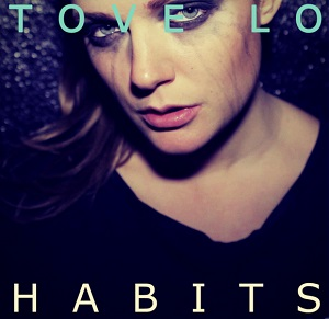 Habits_Cover