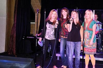 Let's_sing_Karaoke_11-2
