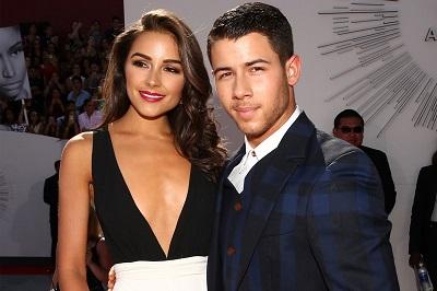 Nick_Jonas_-_and_-_Olivia_Culpo