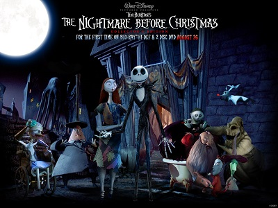 Nightmare_Before_Christmas_02