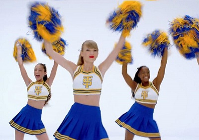 Shake_It_Off_-_Taylor_Swift_02
