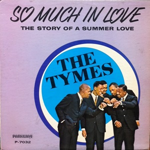 the_tymes_-_so_much_in_love