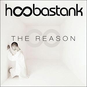 The_Reason