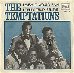 The_Temptations_I_Wish_It_Would_Rain_Cover