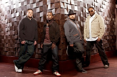 all-4-one_-_so_much_in_love