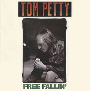 free_Fallin'_-_Tom_Petty_-_Jacket