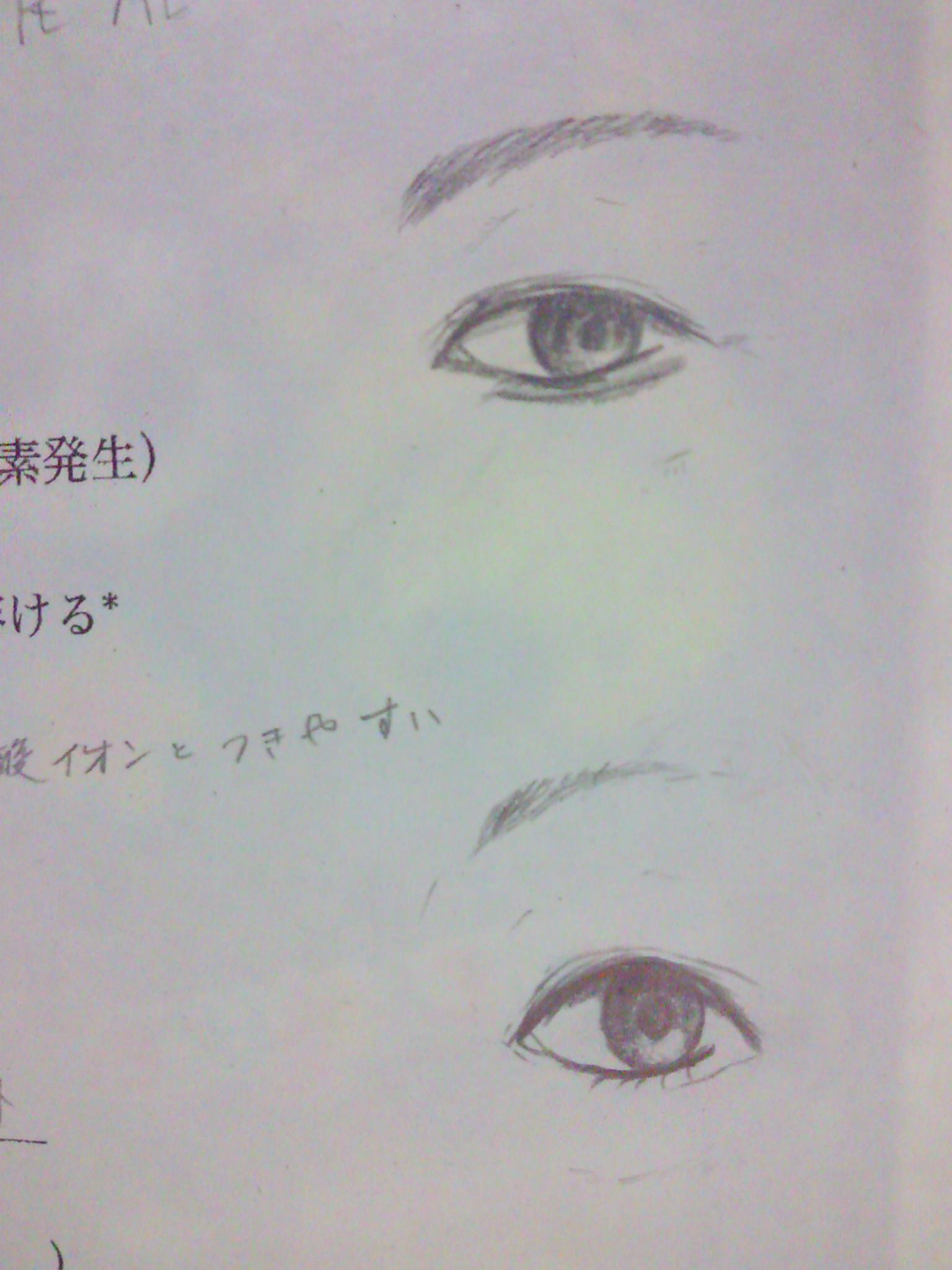 NEC_7208.jpg