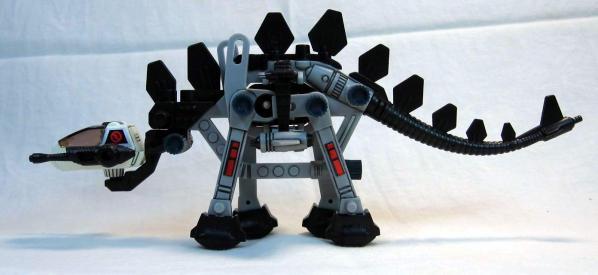 RMZ-06ゴルゴドス3