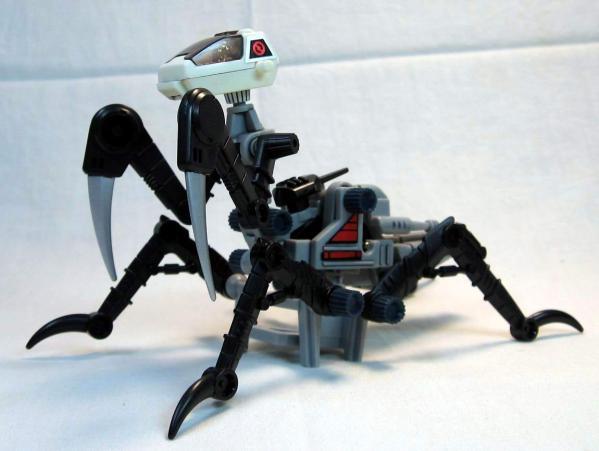 RMZ-09スパイカー2