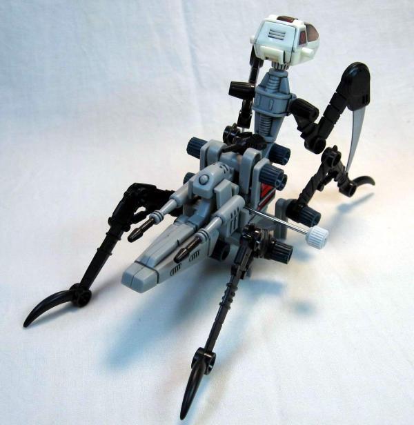 RMZ-09スパイカー1