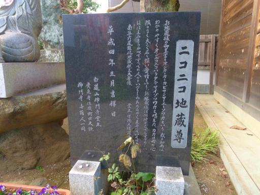 20121209・秩父03-09大