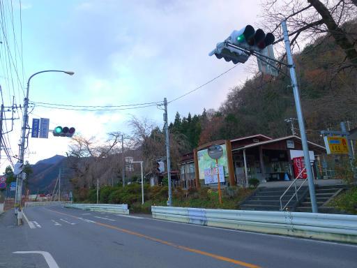 20121209・秩父空18・武州日野駅