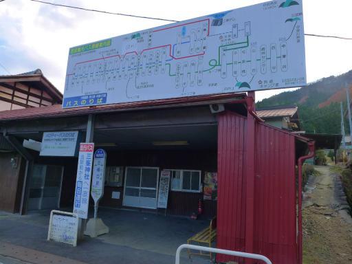 20121209・秩父三峰案内おまけ1