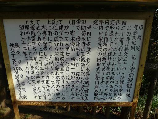 20121209・秩父06-10・大