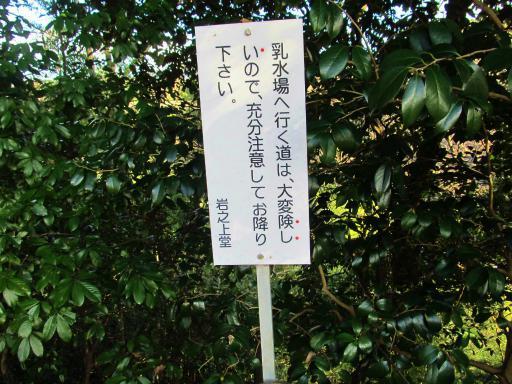 20121209・秩父06-07-08・中P