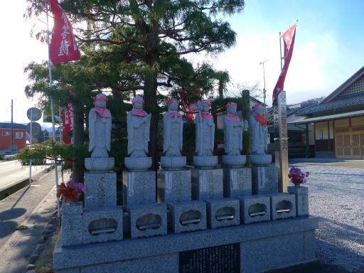 20121209・秩父07-04