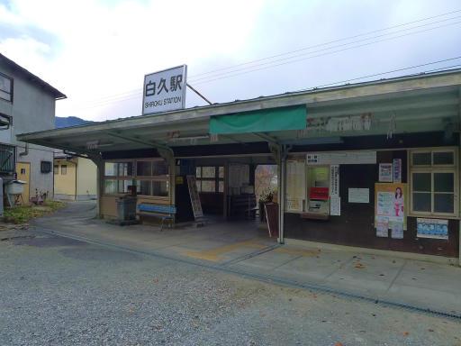 20121209・秩父09-03