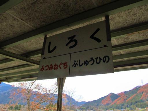 20121209・秩父09-10-11・P