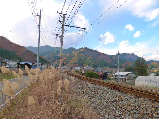 20121209・秩父09-26