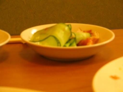 20121216・緑の森納会27