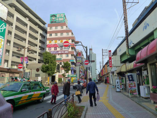 20120107・葛飾02-04
