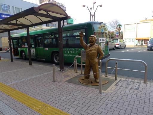 20120107・葛飾02-01