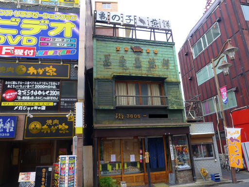20120107・葛飾02-09