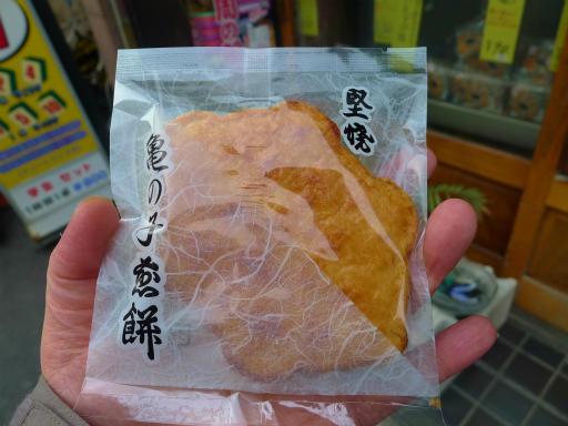 20120107・葛飾02-13