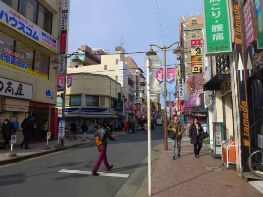 20120107・葛飾02-23