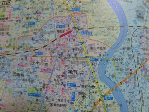 20120107・葛飾02‐25・大