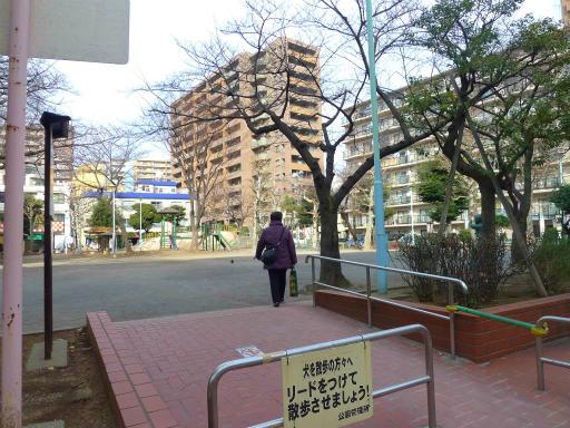 20120107・葛飾03-02