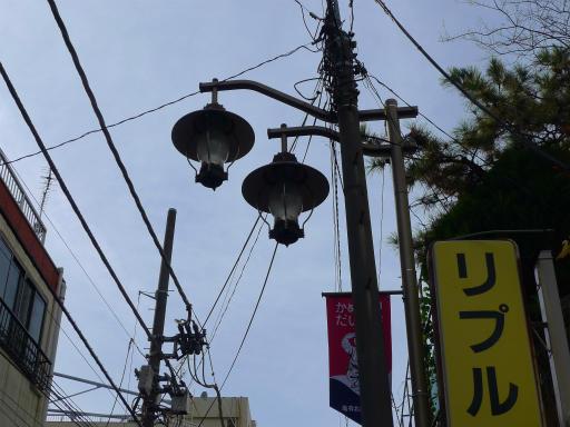 20120107・葛飾03-12