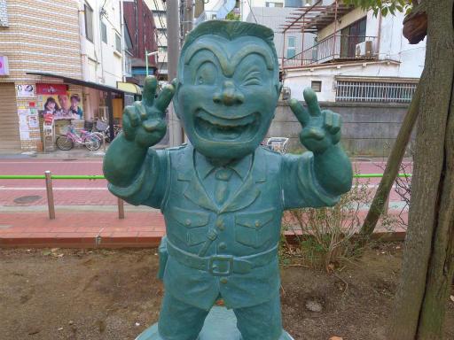 20120107・葛飾03-09