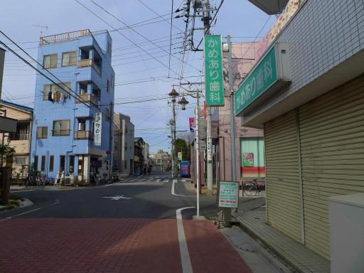 20120107・葛飾03-18