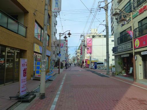 20120107・葛飾03-16