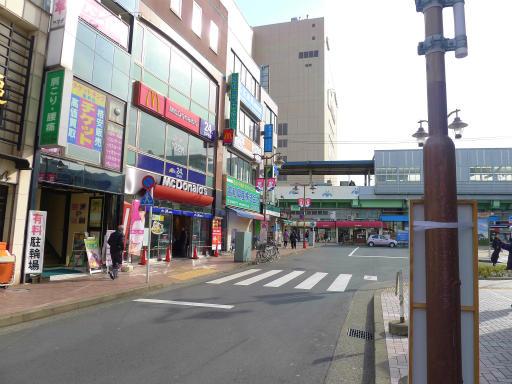 20120107・葛飾03-14