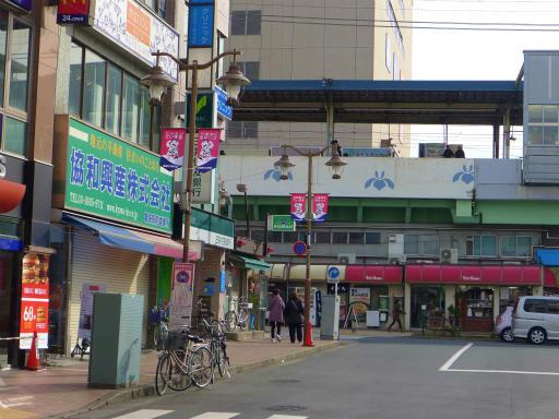 20120107・葛飾03-15