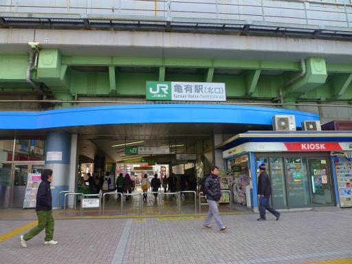 20120107・葛飾03-24