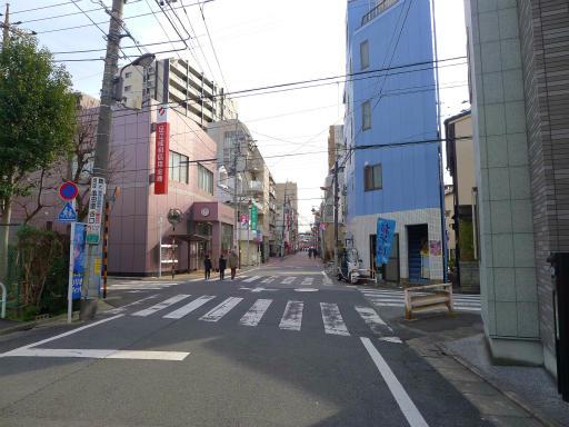 20120107・葛飾03-20