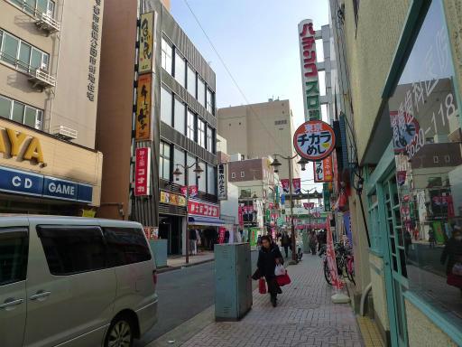 20120107・葛飾03-22