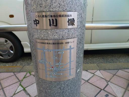 20120107・葛飾04-06・大