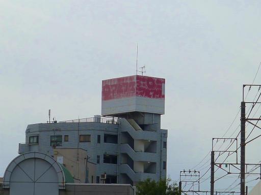 20120107・葛飾04-03