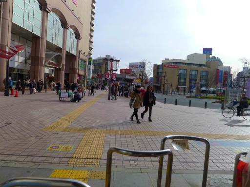 20120107・葛飾04-02