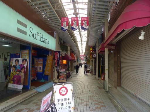 20120107・葛飾04-11